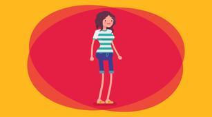 Pengidap Bulimia Rentan Alami Sindrom Mallory Weiss