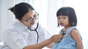 Pemeriksaan EEG dan Brain Mapping pada Anak dengan ADHD dan Autis