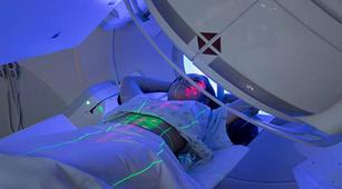Prosedur Terapi Radiasi untuk Atasi Multiple Myeloma