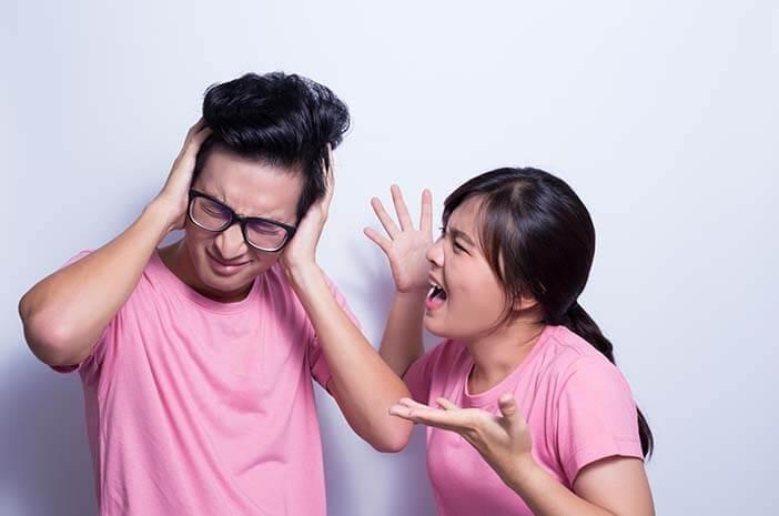 Punya Pasangan Bipolar, Ini 6 Cara Menghadapinya