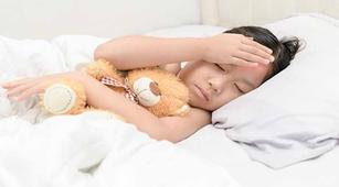 Ketahui Penyebab Terjadinya Sindrom Rett