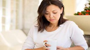 Komplikasi Berbahaya Akibat Perimenopause