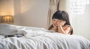 Anak-anak Bisa Mengidap Gangguan Kepribadian Ambang?