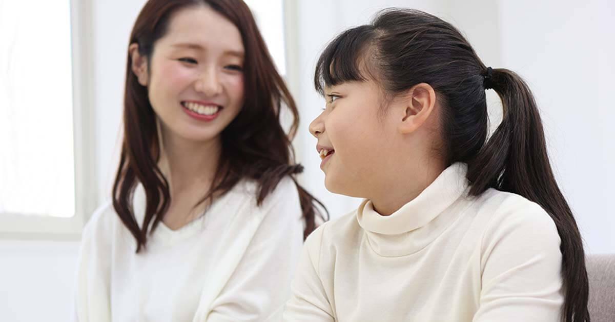 Awas, Tanpa Sadar Orangtua Ajari Stereotype Sejak Kecil