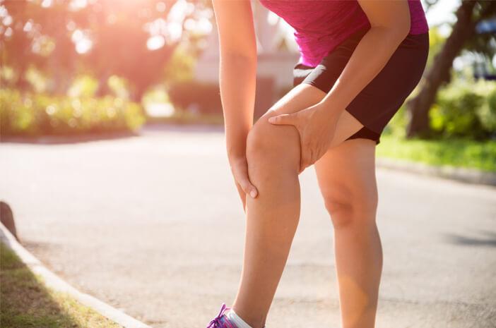 3 Cara Mengobati Nyeri Otot Fibromyalgia