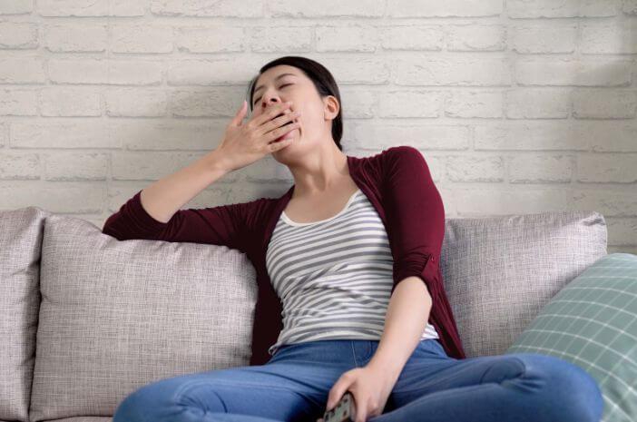 3 Cara Pengobatan Epidural Hematoma