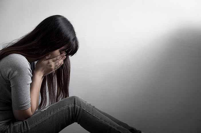 Pengobatan untuk Gangguan Kepribadian Ambang