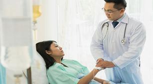 Prosedur Cuci Darah Jika Alami Gagal Ginjal