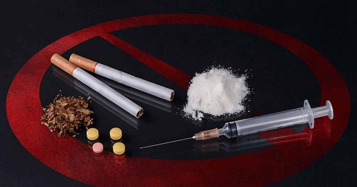 enggak-hanya-bikin-ketagihan-ini-4-bahaya-narkoba-halodoc