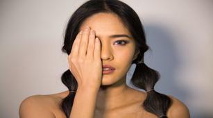 3 Cara Mencegah Kanker Mata yang Perlu Diketahui