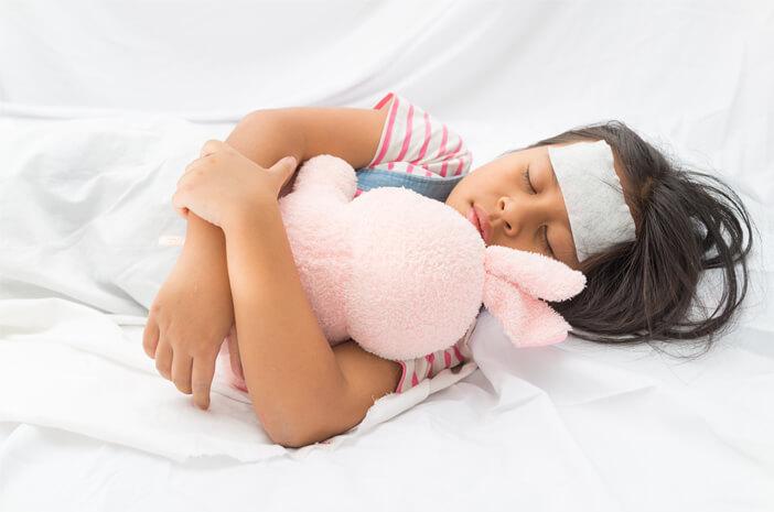 3-faktor-yang-tingkatkan-risiko-demam-rematik-halodoc