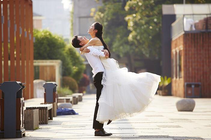 3-manfaat-menikah-bagi-kesehatan-mental-halodoc