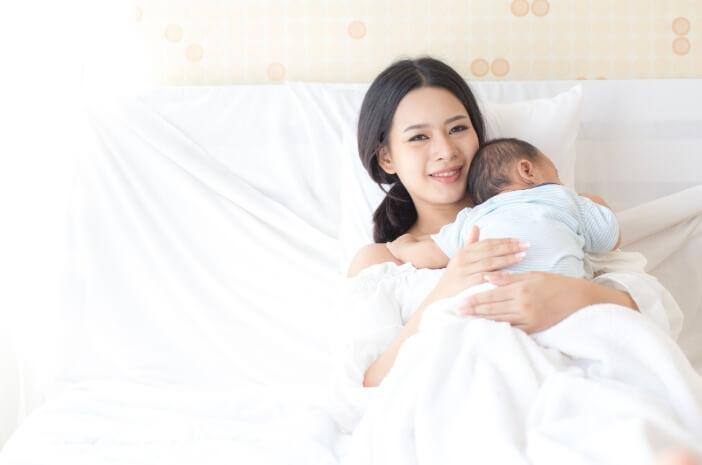 3 Persiapan Sebelum Lakukan Home Birth
