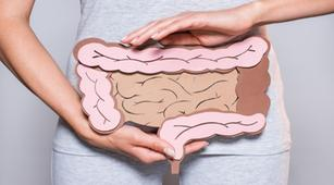 4 Metode Penanganan pada Kasus Amenorrhea