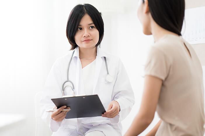 Jarang Terjadi, Kenali 8 Gejala Hipoparatiroid