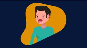 abses peritonsil, infeksi bakteri