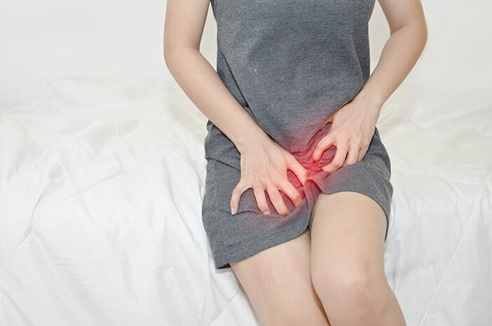 4 Bahaya Herpes Simpleks yang Masih Jarang Orang Tahu