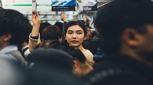 4 Cara Mencegah Gangguan Kecemasan Sosial