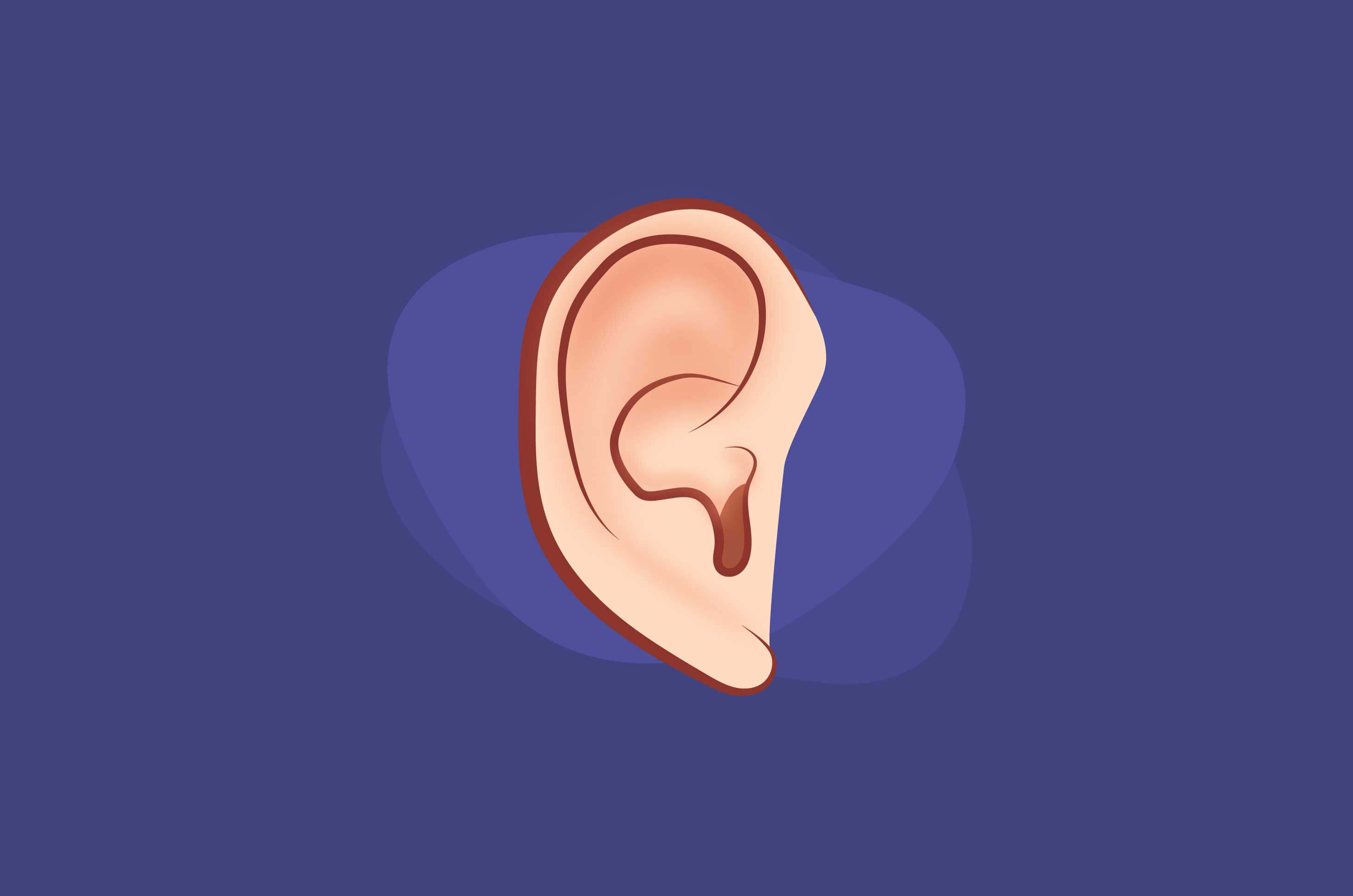 4 Cara Menjaga Kesehatan Telinga untuk Cegah Perforasi Membran Timpani
