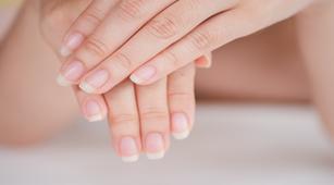 4 Cara untuk Meredakan Trigger Finger Ringan