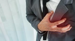 4 Faktor yang Meningkatkan Risiko Sindrom Brugada