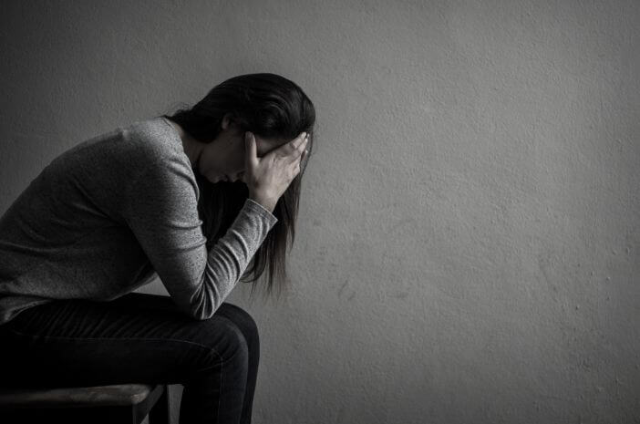 4 Hal yang Perlu Kamu Ketahui Tentang Sindrom Sheehan