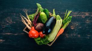 4 Makanan yang Baik untuk Pengidap Tukak Lambung