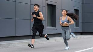 4 Olahraga yang Aman untuk Pengidap Lupus
