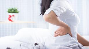 4 Penanganan untuk Atasi Kondisi Skiatika