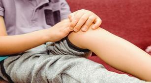 Waspada, Ini Gejala Kanker Tulang pada Anak