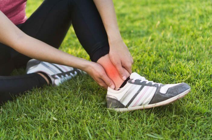 5 Cara Mengatasi Nyeri Otot Setelah Berolahraga