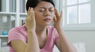 5 Komplikasi Akibat Epidural Hematoma