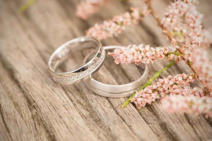 5 Pemeriksaan Medis Ini Sebaiknya Dilakukan Sebelum Nikah