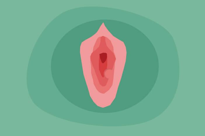 5 Penanganan yang Bisa Dilakukan Saat Terkena Kista Bartholin