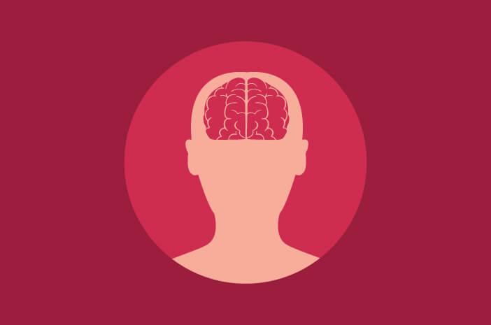 5 Kebiasaan yang Memicu Kanker Otak
