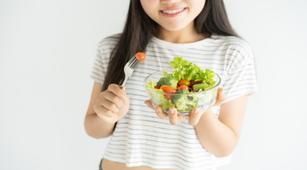 5 Makanan yang Dianjurkan untuk Pengidap Parestesia