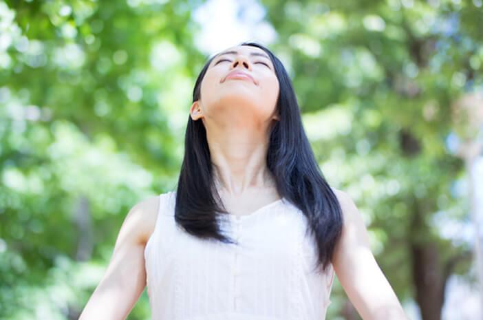 5 Manfaat Puasa Bagi Organ Paru-Paru