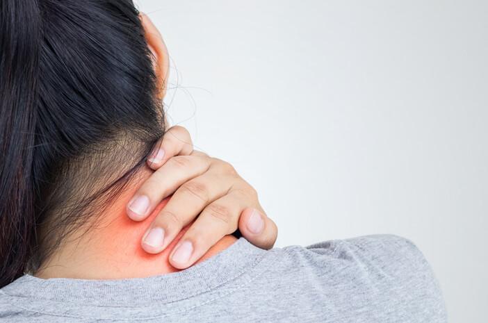 5 Metode Pengobatan Hipoparatiroid yang Bisa Dilakukan