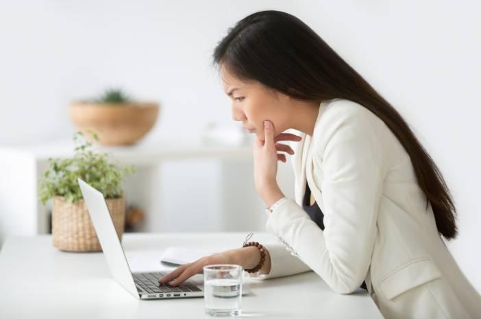 5 Pekerjaan yang Tinggi Risiko Mendapatkan Gangguan Jiwa