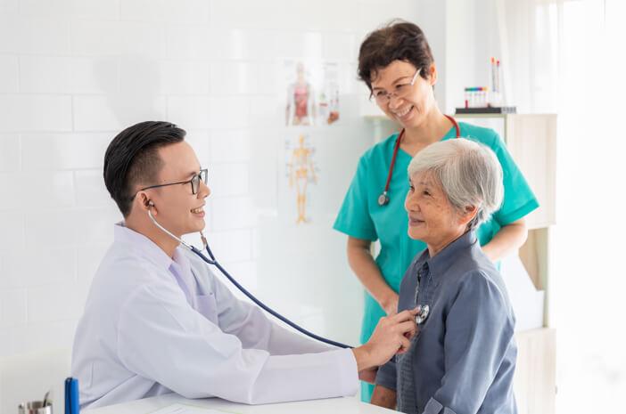5 Penyebab Leukemia Limfoblastik Akut yang Perlu Diketahui