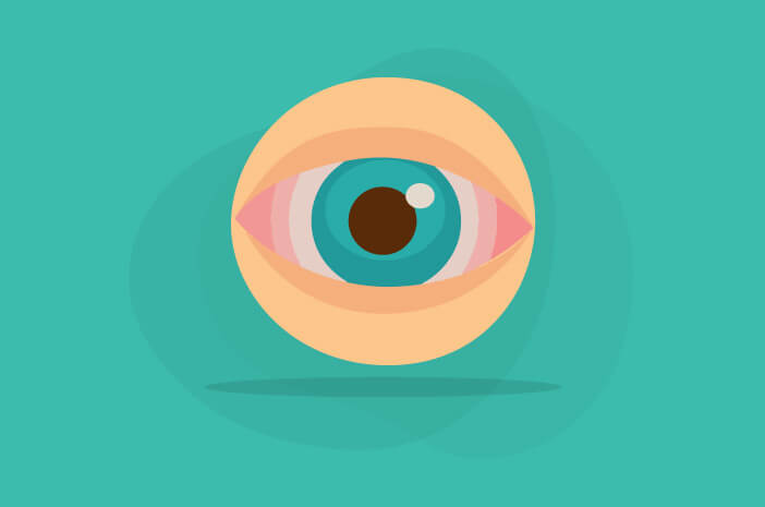 5 Pilihan Pengobatan Entropion, Penyebab Kelopak Mata Masuk ke Dalam