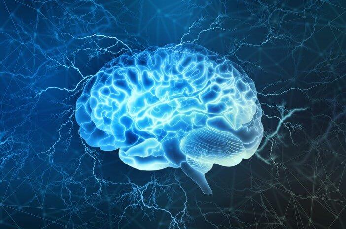 6 Fakta tentang Kerusakan Saraf Multiple Sclerosis