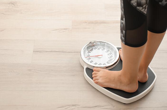 6 Jenis Olahraga untuk Atasi Berat Badan Bertambah Setelah Lebaran