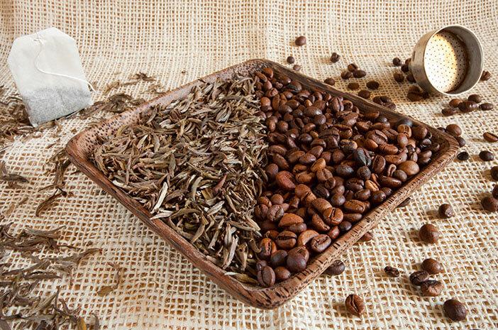 6 Mitos dan Fakta tentang Kafein yang Perlu Diketahui