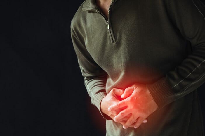 6 Pemeriksaan untuk Mendiagnosis Kolitis Ulseratif