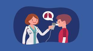6-penyakit-yang-bisa-dideteksi-lewat-pemeriksaan-spirometri-halodoc