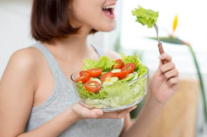 7 Makanan yang Harus Dikonsumsi untuk Cegah Penyakit Jantung