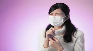 7 Penyakit Autoimun Sebabkan Penyakit Paru Interstitial