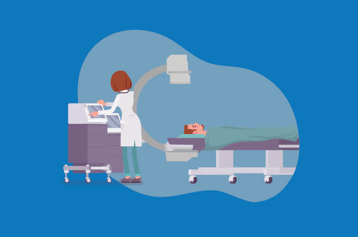 8-kondisi-yang-membutuhkan-c-arm-radiography-fluoroscopy-halodoc