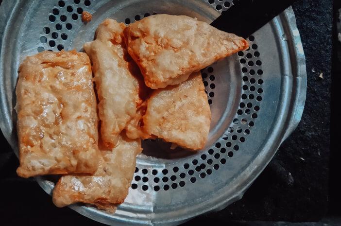 8 Makanan yang Menjadi Pantangan Orang dengan Kolesterol Tinggi